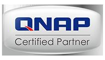 QNAP partner