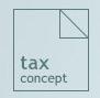 Tax Concept Doradztwo Podatkowe