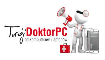 Szybki i niedrogi serwis laptopów oraz komputerów