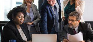 Kodeks pracy po zmianach przyniesie wzrost wynagrodzeń i kilka nowych regulacji